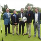 Upcoming 2017 PGA Events In Hampshire