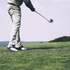 Betting on Golf – The Different Bets you Can Make