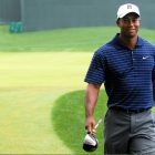 Tiger Woods – the Ups, Downs and Where He Is Now